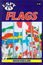 I-Spy Flags by Michelin Tyre PLC