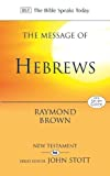 Veith, Gene Edward: Guide to Contemporary Culture