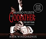Mark Winegardner: Godfather