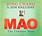 Chang, Jung: Mao: The Unknown Story