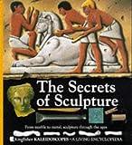Louisa Somerville: The Secrets of Sculpture (Kingfisher KALEIDOSCOPES)