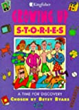 Byars, Betsy: Growing up Stories