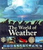World of Weather (Kaleidoscopes)