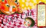Mole, John: Copy Cat