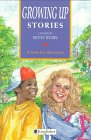 Geary, Robert: Growing Up Stories