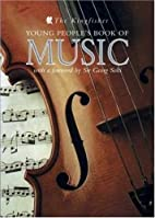 The Kingfisher Young People's Book of Music…