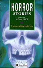 Horror Stories (Story Library) by Susan…