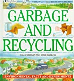 Harlow, Rosie: Garbage and Recycling (Young Discoverers)