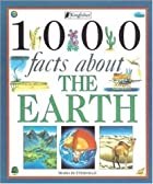 1000 Facts About the Earth by Moira…