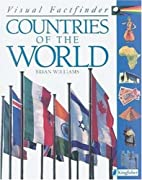 Countries of the World (Visual Factfinders)…