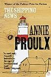 Proulx, E. Annie: The shipping News: A Novel