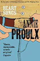 Heart Songs and Other Stories by Annie&hellip;