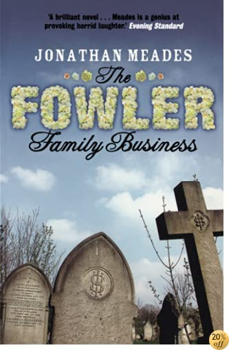 Fowler Family Business