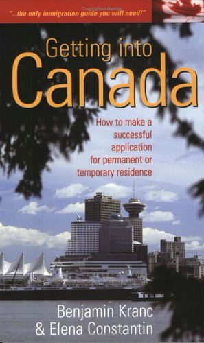getting-into-canada-how-to-series-oxford-england