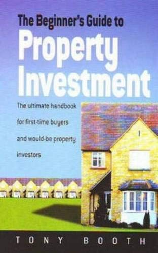 the-beginners-guide-to-property-investment
