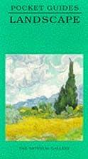 Landscape (National Gallery Pocket Guides)…