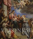 Veronese (National Gallery London) by Xavier…
