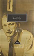 Catch-22 (Everyman Classics) by Joseph…