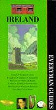 Ireland (Everyman Guides) by Everyman