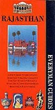 Rajasthan (Everyman Guides) by Everyman