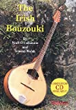 O'Callanain, Niall: The Irish Bouzouki