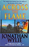 Jonathan Wylie: Across The Flame