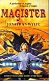 JONATHAN WYLIE: Magister