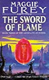 Furey, Maggie: The Sword and Flame