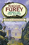 Furey, Maggie: Spirit of the Stone
