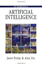 An Introduction To Artificial Intelligence…