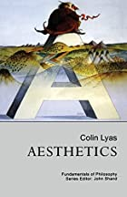 Aesthetics (Fundamentals in Philosophy…