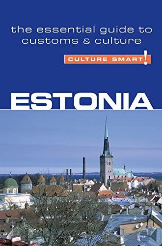 estonia-culture-smart-the-essential-guide-to-customs-culture