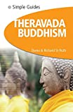 Ruth, Richard: Theravada Buddhism