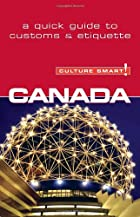 Canada - Culture Smart! The Essential Guide…