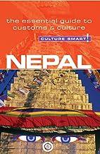 Nepal - Culture Smart!: the essential guide…