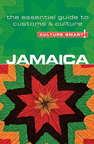 jamaica-culture-smart-the-essential-guide-to-customs-culture