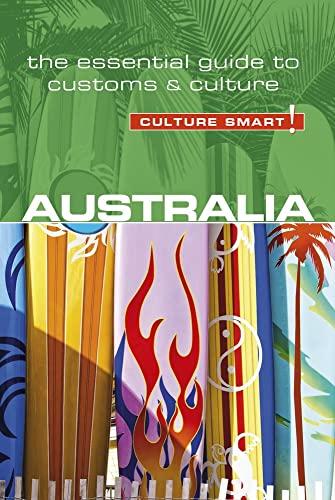 australia-culture-smart-the-essential-guide-to-customs-culture
