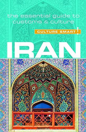 iran-culture-smart-the-essential-guide-to-customs-culture