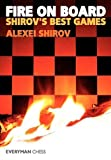 Shirov: Fire on Board