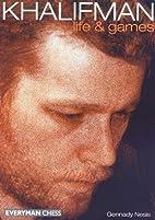 Practical Endgame Tips by Edmar Mednis
