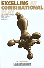 The Catalan by Alex Raetsky