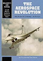 AEROSPACE REVOLUTION: Role Revision and…