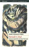 Ford, Ford Madox: Parade's End