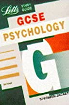 GCSE Information Systems and Information…