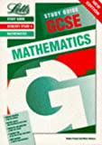 Graham, Duncan: GCSE Study Guide Mathematics