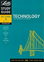 Technology (Key Stage 3 Study Guides) by…