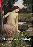 Walker Art Gallery: The Walker Art Gallery