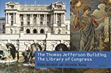 Marshall, Blaine: Thomas Jefferson Building, Library of Congress (Art Spaces)