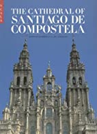 The cathedral of Santiago de Compostela by…