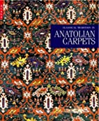 Classical Tradition in Anatolian Carpets by…